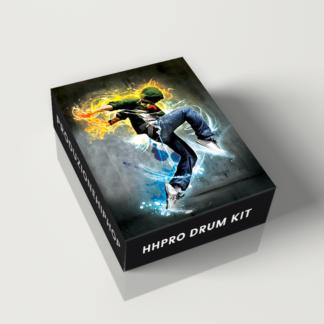 HHPro-drum-kit