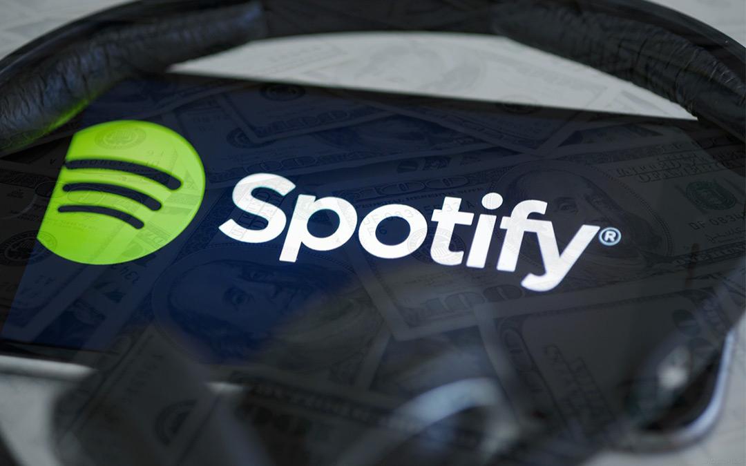 Distribuire la propria musica hip hop e guadagnare con Spotify