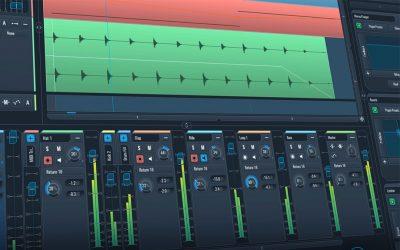 Quale software scegliere per produrre musica Hip Hop e Trap?
