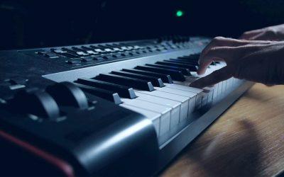Quale tastiera MIDI scegliere per produrre Hip Hop e Trap?