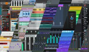 software per creare musica